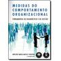 Medidas Do Comportamento Organizacional: Ferramentas De Dia
