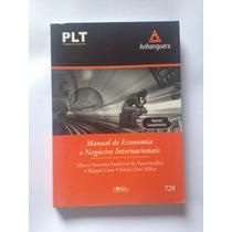 Plt 728 Livro Cursos Superiores Anhanguera