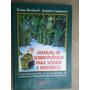 Livro Manual De Sobrevivência Para Sócios Herdeiros Autograf