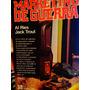 Marketing De Guerra Al Ries E Jack Trout Mkt Negócios Empres