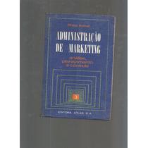 Administração De Marketing Philip Kotler - Cod0