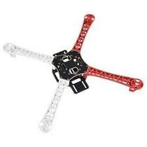Drone Chassi F450 Frame Quadricoptero Fpv Naza V2 Lite M