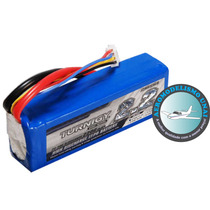 Bateria Lipo 2200mah 3s 11.1v 20c Turnigy Drone Dji Phantom
