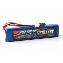Life Zippy Flightmax 2500mah 6.6v 5c Lifepo4 Para Receptores