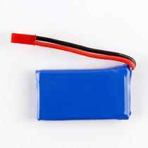 Bateria Lipo V686 Original !!!