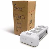 Bateria Drone Dji Phantom 3 - 4480mah - Pronta Entrega