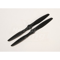 Jxf 9x6 / 229 X 152.5mm Poly Composite Propeller