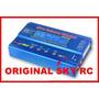 Imax B6 Airsoft Carregador E Balanceador. Sky Rc Original!!