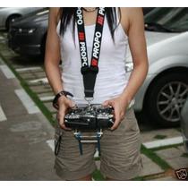 Neck Strap Alça De Pescoço P/ Radio Controle