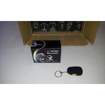 Micro Camera Chaveiro Multiuso Spy 720x480 Filma E Fotografa