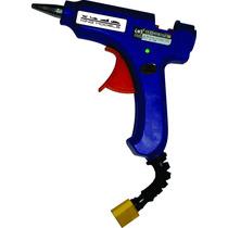 Pistola De Cola Quente Para Bateria De Lipo 3s Ou 12v