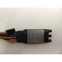 Esc Dji E300 F450 F550 15a Opto Ou 30a Esc 3s 4s Lipo