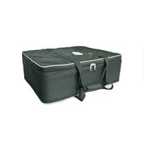 Case Fpv Pro P/ Dji Phantom 2 Zenmuse / Vision / Plus+