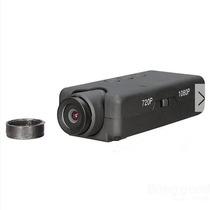 Camera Para Wltoys 1080p Ou 720p Hd V262 V353 V333 V323 V636