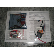 Speed Controle - Hobby King40/50 Mod Hkss50a