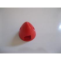 Spinner Plástico 2 Polegadas Produto De Alta Qualidade