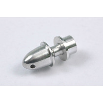 Spinner (adaptador De Hélices) Motores Elétricos Eixo 3mm