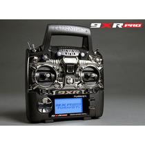 Rádio Turnigy 9xr Pro (sem Modulo)
