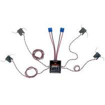 Receptor Spektrum Ar12120 2.4ghz 12ch Dsmx Ar6200 Dx18 Dx9