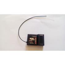 Recepitor Turnigy Xr7000s