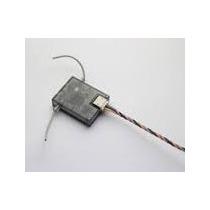 Receptor Satelite Spektrum Dx18 Dx9 Dx8 Dx7 Dx5 Dx6i Ar6200