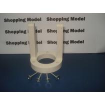 Montante .40 A .55 Glow Da Shopping Model