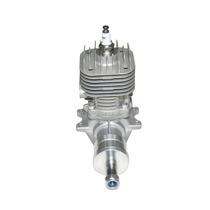 Motor 20cc Gasolina Com Cd-ignição 2.2hp/1.64kw