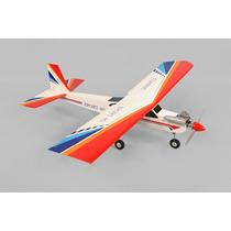 Aeromodelo Classic 40 /46 Kit Arf Phoenix Model