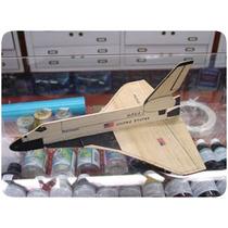 Kit Aeromodelo Challenger - Planador De Vôo Livre