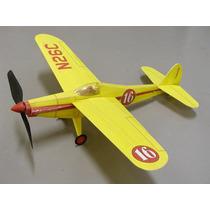 1500 Plantas Para Aeromodelos Rc, Avioes, Frete Gratis...