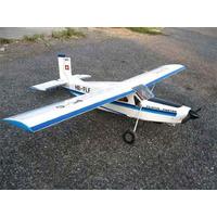 Planta Do Pilatus Pc-6 Porter Com Flutuadores Em Pdf Envio