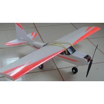 Aeromodelo Ultra-fly