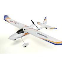 Aero Bixler 3 - Hobbyking - 1550mm Epo Pnf