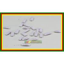 1/500 Lote 20 Miniaturas Automóveis 1:500 Figuras