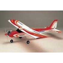Planta Avião Calmato 40 Asa Alta Pdf Ou Autocad Envio Gratis