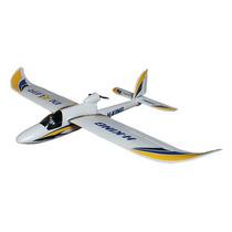Maxximus Hobby - Aero Bixler 1.1 1400mm Epo Completo