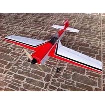 Kit 50 Plantas Aeromodelismo Elétrico Depron