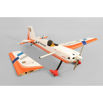 Aviao Phoenix Edge 540 91-1.20 Gp/ep Arf Ph093 Gasolina 3d