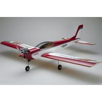 Planta Do Avião Calmato 40 Sport Em Autocad Envio Gratis