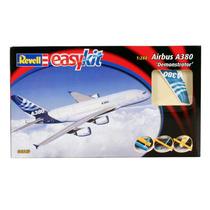 Airbus A380 Demonstrator - Easykit Para Montar Sem Cola
