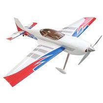 Avião Sebart Electric Airplane Katana S 30e Arf Sebk30-wbr