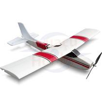 Cessna 182 (treinador - Entelado) (12x Sem Juros)