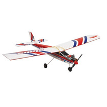 Alpha 40 Arf Trainer 63´´