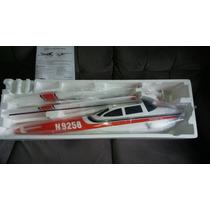 Aeromodelo Cessna 500