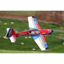 2500 Projetos Para Aeromodelismo (turbina + Simuladores)