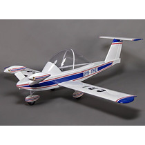 Planta Pdf Aeromodelo Cri-cri Mc-10