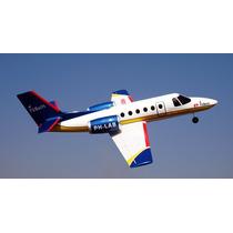 Jato Cessna 550 177cm De Asa