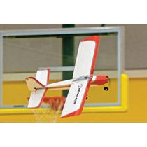 Aeromodelo Falcon Ep Arf (((novo))