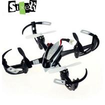 Mini Drone Grande Controle Remoto 4 Canais Pronta Entrega