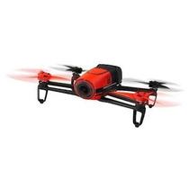 Parrot Bebop Drone Quadricopter C/ Câmera 14k Pronta Entrega